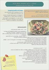 formation de cuisine pour adulte formation courte cuisine adulte home deco