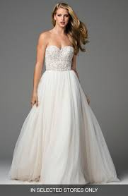 wedding dress consignment wedding dresses cool wedding dress resale dallas transform your