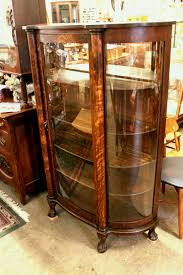 how much is my china cabinet worth how much is used furniture worth best image middleburgarts org