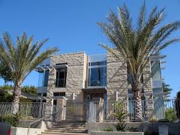 modern house california modern house in san diego california contemporist