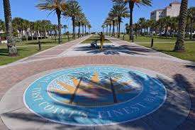 jacksonville beach sends home rule resolution to florida house
