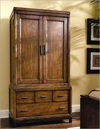 white armoire wardrobe bedroom furniture bedroom armoire furniture furniture collection wood white armoire