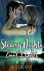 happy release day steamy nights cool lights by kt grant all