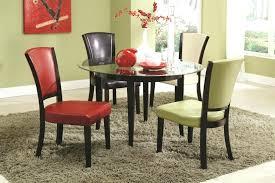 Sears Dining Room Sets Sears Living Room Sets Living Room Astonishing Living Room Dining