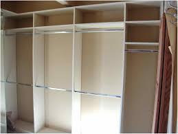 100 open clothes storage system diy shoe rack anizer best