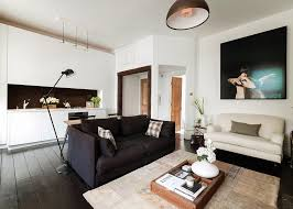 Home Design For 600 Sq Ft Design Inspiration For Small Apartments Less Than 600 Square Feet