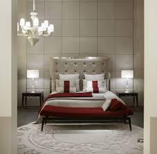Black Leather Bedroom Furniture by Bedroom Furniture Sets Fendi Bedroom Furniture Collection Fendi