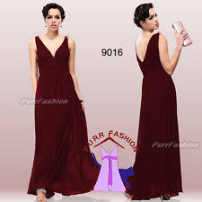 ever pretty chiffon maxi dresses for women ebay
