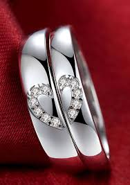 cheap personalized jewelry best 25 matching jewelry for couples ideas on promise