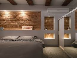 chambre adulte luxe chambre chambre adulte de luxe decoration chambre adulte