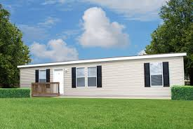 Palm Harbor Homes by Mesa Tl28443a Manufactured Home Floor Plan Or Modular Floor Plans