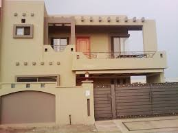 1 kanal house for sale in valencia housing society lahore for rs