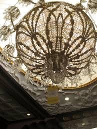 Trump Taj Mahal Floor Plan Art Of The Steal Liquidation Sale At Trump U0027s Former Casino The