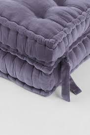 7 best floor cushion images on pinterest floor cushions