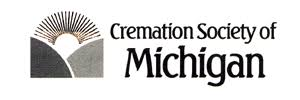 cremation society of michigan cremation society of michigan detroit mi legacy