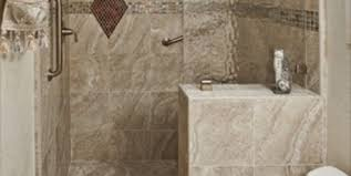 shower engrossing shower ideas mosaic striking shower ideas