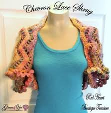 Red Heart Comfort Yarn Patterns 263 Best Red Heart Lovers Projects Images On Pinterest Heart