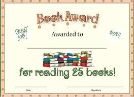 36 best preschool certificates images on pinterest award