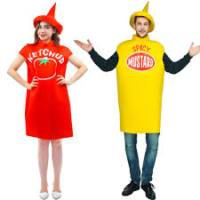 french fries halloween costume online get cheap ketchup tomato aliexpress com alibaba group