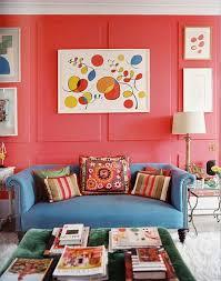49 best living room ideas images on pinterest living room ideas