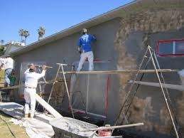 100 exterior foundation paint main exterior image sent by