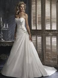 wedding dresses cheap oasis amor fashion