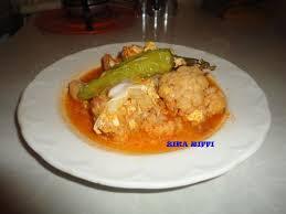 plats a cuisiner plats salés cuisine de maman cuisine maman plat