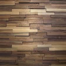 wood wall covering ideas wood wall covering ideas decorative wall covering panels wood