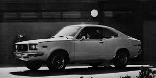 Walt S Auto Upholstery Memphis Tn Mazda Rx3 First Drive
