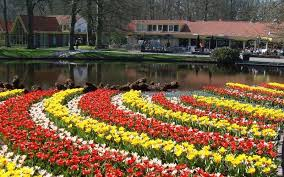 cool 20 beautiful flower gardens of the world inspiration design