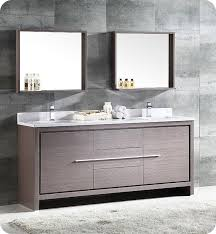 Bathroom Vanities In Mississauga Bathroom Interior Modern Bathroom Vanities With The High Quality
