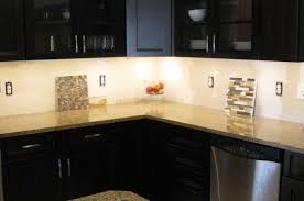 led strip lighting for kitchens astounding photo mabur glorious yoben amazing munggah eye catching