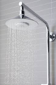 38 best shower head extension hose images on pinterest shower wireless speaker shower head