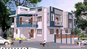 400 yard home design 400 sq yard house design youtube