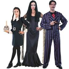 Reno 911 Halloween Costumes Funny Tv Costumes Tv Character Costumes Brandsonsale