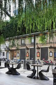 outdoor cafe design ideas u2013 cafe interior and exterior founterior