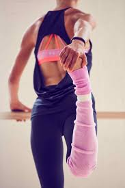 Ballet Inspired Workout Clothes The 406 Best Images About Workout Clothing On Pinterest Clothes