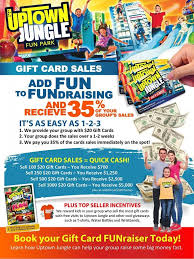 gift cards for kids murrieta temecula fundraising ideas kids church nonprofit school