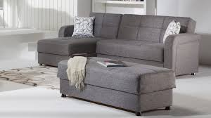 Small Leather Sleeper Sofa Sectional Sofas Sofa Fabulous Small Leather Sectional Sleeper