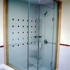 affordable shower doors 21 photos glass u0026 mirrors sea gate