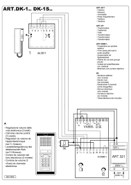 commax intercom wiring diagram with cdv 70u jpg magnificent to