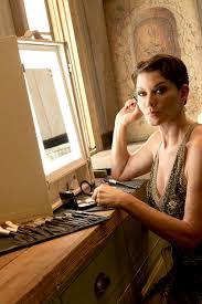 portable lighting for makeup artists lighting you the makeup light