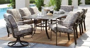 Sofa Manufacturers Usa Outdoor Furniture Manufacturers Usa
