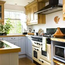 design ideas for small kitchen spaces small space kitchen design ideas kitchen makeovers kitchen