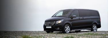 mercedes vito vans for sale the vito sport orwell truck