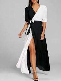 maxi dress with sleeves maxi dresses for women cheap white and sleeve maxi dress