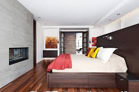 Bed Frames Montreal Montreal Diy Bed Frame Cheap Bedroom Contemporary With Pink Throw
