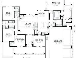 easy floor plan maker free easy floor plan maker stirring easy floor plan maker free free