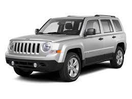 jeep patriot 2016 black 2010 jeep patriot price trims options specs photos reviews