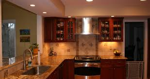 under cabinet lighting lowes kitchen valuable cost of kitchen remodel without cabinets
